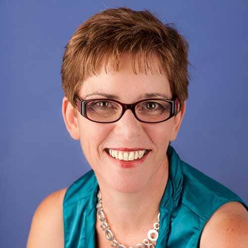 Helen Rowell