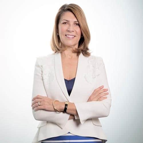 Sally Loane