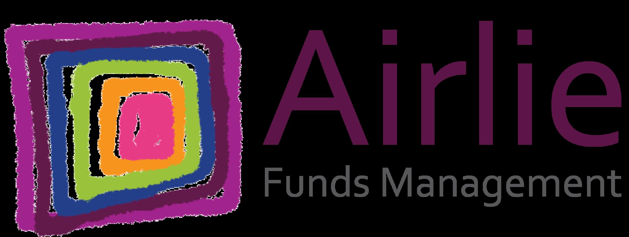 Airlie Funds Management