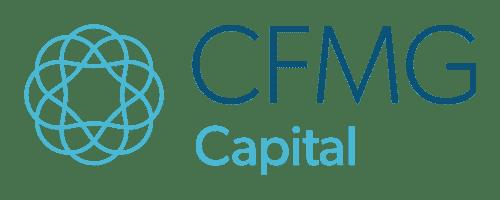 CFMG Capital