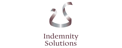 Indemnity Solutions