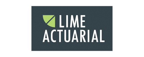 Lime Actuarial